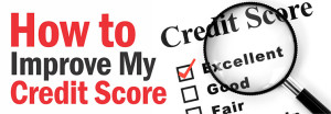 How_To_Improve_My_Credit_Score
